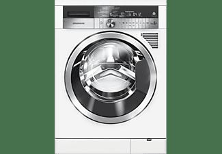 grundig waschtrockner gwd 59405 waschtrockner online kaufen bei mediamarkt. Black Bedroom Furniture Sets. Home Design Ideas