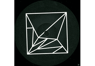 Organ Grinder - Another Process Ep [Vinyl]