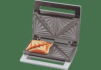 cloer sandwichmaker 6219 silber mediamarkt. Black Bedroom Furniture Sets. Home Design Ideas