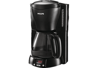 PHILIPS Koffiezetapparaat Viva Collection (HD7567/20)