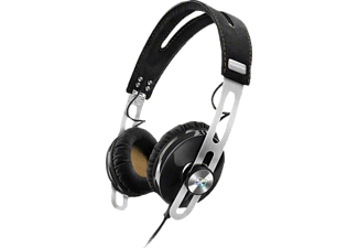 SENNHEISER Momentum On-Ear M2 iOS-  Svart