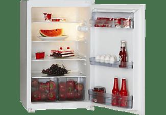 Siemens Kühlschrank Kühlt Nicht Mehr : Liebherr gefrierschrank no frost kühlt nicht mehr richtig