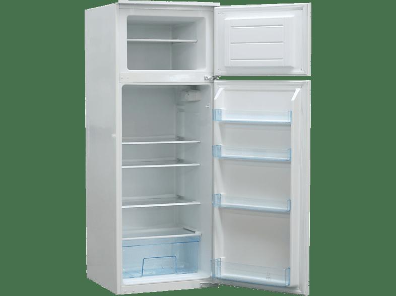 Kühl-Gefrierkombinationen bestellen und Einbau Kühl ...