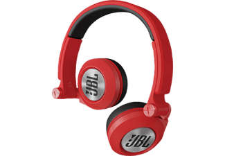 JBL Ε30 Red