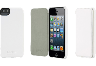 TECH 21 IMPACT SNAP MED LOCK IPHONE 5/5S VIT