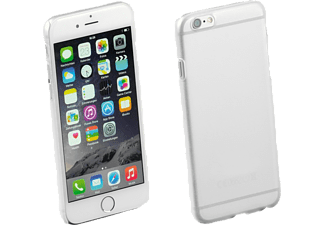 VIVANCO Snap Case 0,4 mm iPhone 6 - Transparent