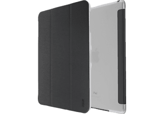 ARTWIZZ Smartjacket iPad Air 2 - Svart