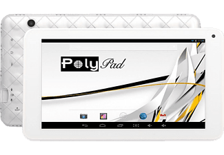 POLYPAD i8 Pro 4 8 inç Atom 3735G 1.33 GHz 1 GB 8 GB Android 4.4 Tablet PC