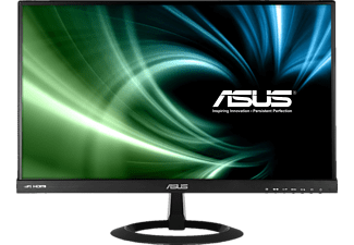 "ASUS VX229H 21,5"" Full HD IPS monitor HDMI"