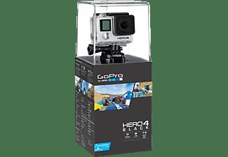 gopro hero4 black motorsports actioncam mediamarkt. Black Bedroom Furniture Sets. Home Design Ideas