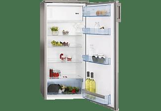 Aeg Kühlschrank Laut : Aeg santo kühlschrank laut: kühlschränke u2013 für echte