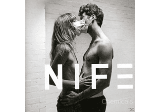 Nife - Chemicals - (CD)