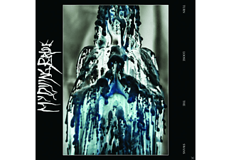 My Dying Bride - Turn Loose The Swans (Reissue) - (CD)