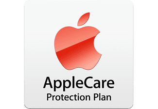APPLE MF124D/A AppleCare Protection Plan AppleCare Protection Plan für Mac Pro