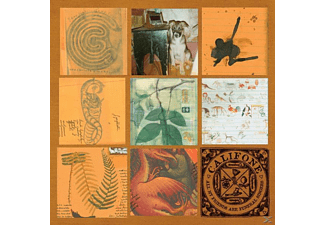 Califone - All My Friends Are Funeral - (CD)