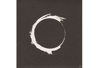 Olafur Arnalds - And They Have Escaped The Weight Of Darkness [CD]