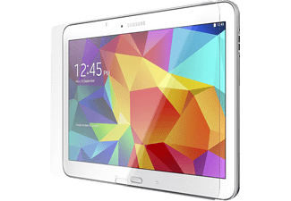TECH 21 Impact Shield Self Heal - Galaxy Tab 4 10.1""