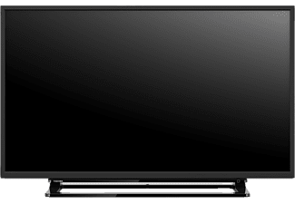 toshiba 40l1543 dg fernseher led beleuchtung media markt. Black Bedroom Furniture Sets. Home Design Ideas
