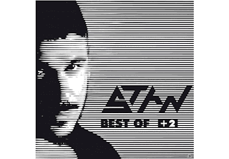 Stan -  Best Of + 2 [CD]