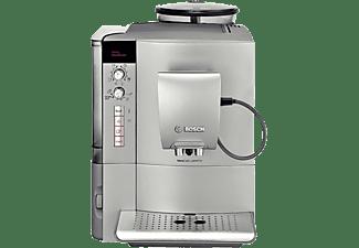 bosch kaffeevollautomat tes 51551 verocafe lattepro keramikmahlwerk mediamarkt. Black Bedroom Furniture Sets. Home Design Ideas