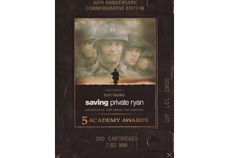 Saving Private Ryan 60th Anniversary Edition DVD