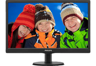 PHILIPS 203V5LSB2