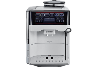 bosch tes 60351 veroaroma 300 kaffeevollautomat kaufen. Black Bedroom Furniture Sets. Home Design Ideas