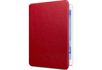 TWELVE SOUTH SurfacePad, Bookcover, 7.9 Zoll, iPad mini/2/3, Rot