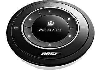bose soundtouch controller fernbedienung kaufen saturn. Black Bedroom Furniture Sets. Home Design Ideas