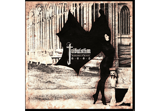 Tribulation - The Children Of The Night (2lp) [Vinyl]