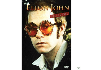 - Elton John - Music in Review []
