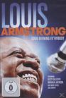 Louis Armstrong - Good Evening Ev´rybody (DVD) jetztbilligerkaufen