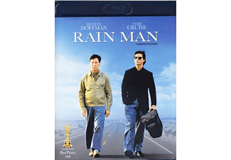RAINMAN Blu-ray
