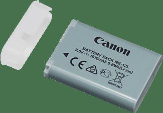 CANON NB 12 L