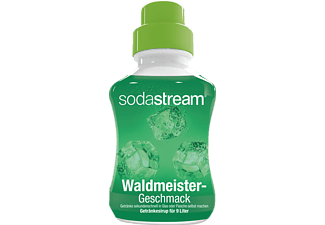 sodastream 1021149491 waldmeister media markt. Black Bedroom Furniture Sets. Home Design Ideas