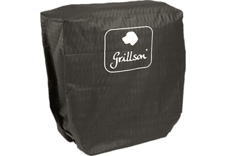 GRILLSON 2019, Cover