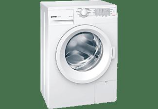 gorenje waschmaschine ws 964 mediamarkt. Black Bedroom Furniture Sets. Home Design Ideas