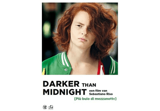 Darker Than Midnight | DVD