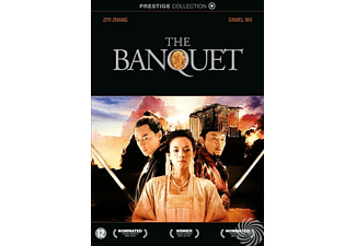 The Banquet | DVD