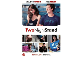 Two Night Stand | DVD