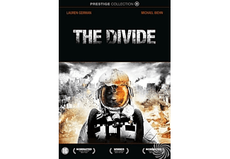The Divide | DVD