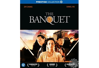The Banquet | Blu-ray
