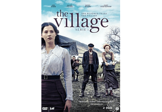 The Village - Seizoen 1 | DVD