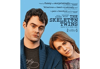 The Skeleton Twins | Blu-ray