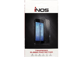 INOS Tempered Glass 9H 0.33mm Samsung A300F Galaxy A3 (1 τεμ.)