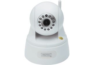 DIGITUS DN 16029 IP-Kamera