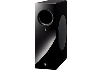 yamaha ns sw210 subwoofer media markt. Black Bedroom Furniture Sets. Home Design Ideas
