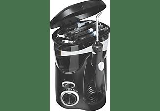 Waterpik Ultra Black elektrische waterflosser