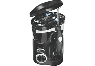 WATERPIK WP-112