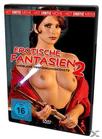 Erotische Fantasien 2 [DVD]